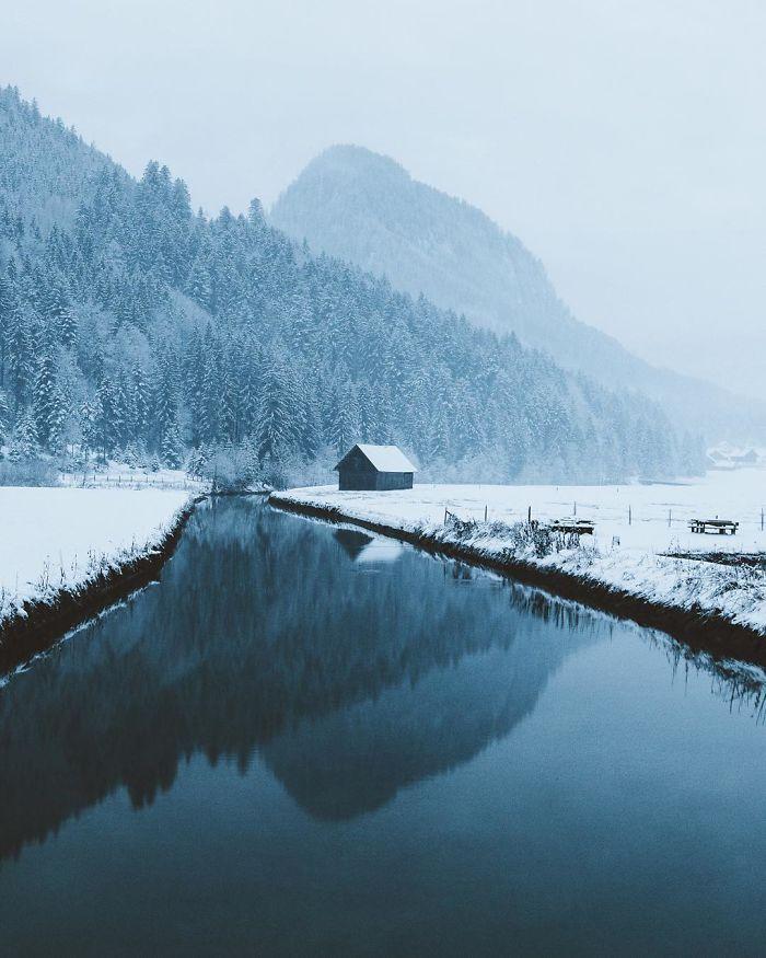 16-year-old-nature-photographer-jannik-obenhoff-36-57c939bc88f1c__700