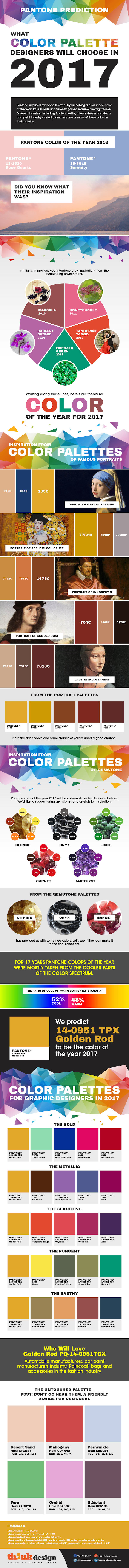 2-Infographic-PANTONE-prediction-color-palettes-designers-choose-in-2017