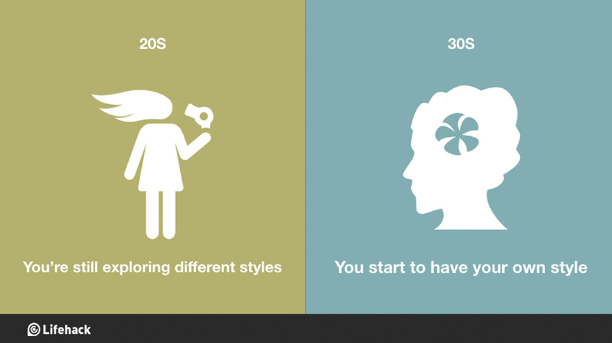 20s-vs-30s-age-difference-illustrations-lifehack-3-57ea6dedb5352__880