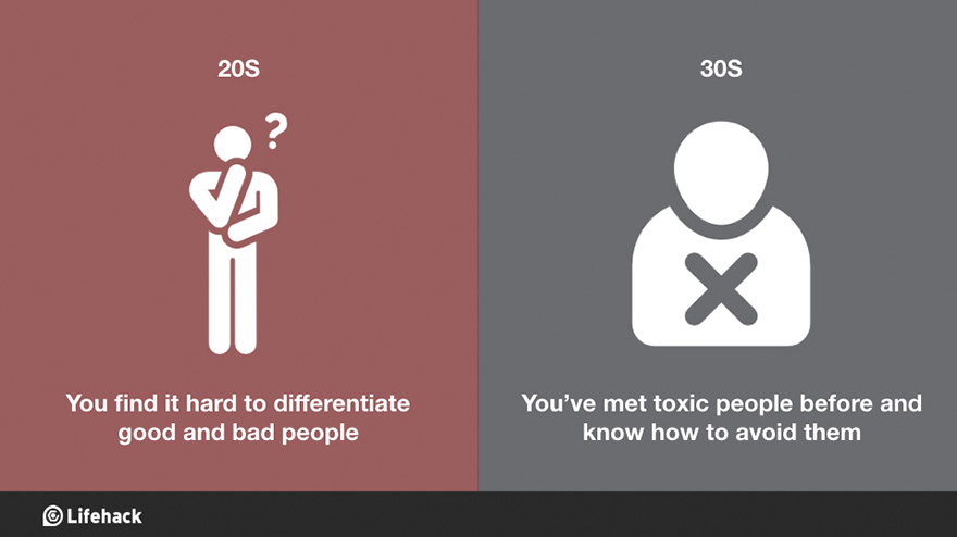 20s-vs-30s-age-difference-illustrations-lifehack-6-57ea6df31e8e5__880
