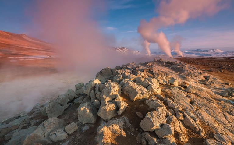 6-islande-tourisme-menace-environnement-768x476
