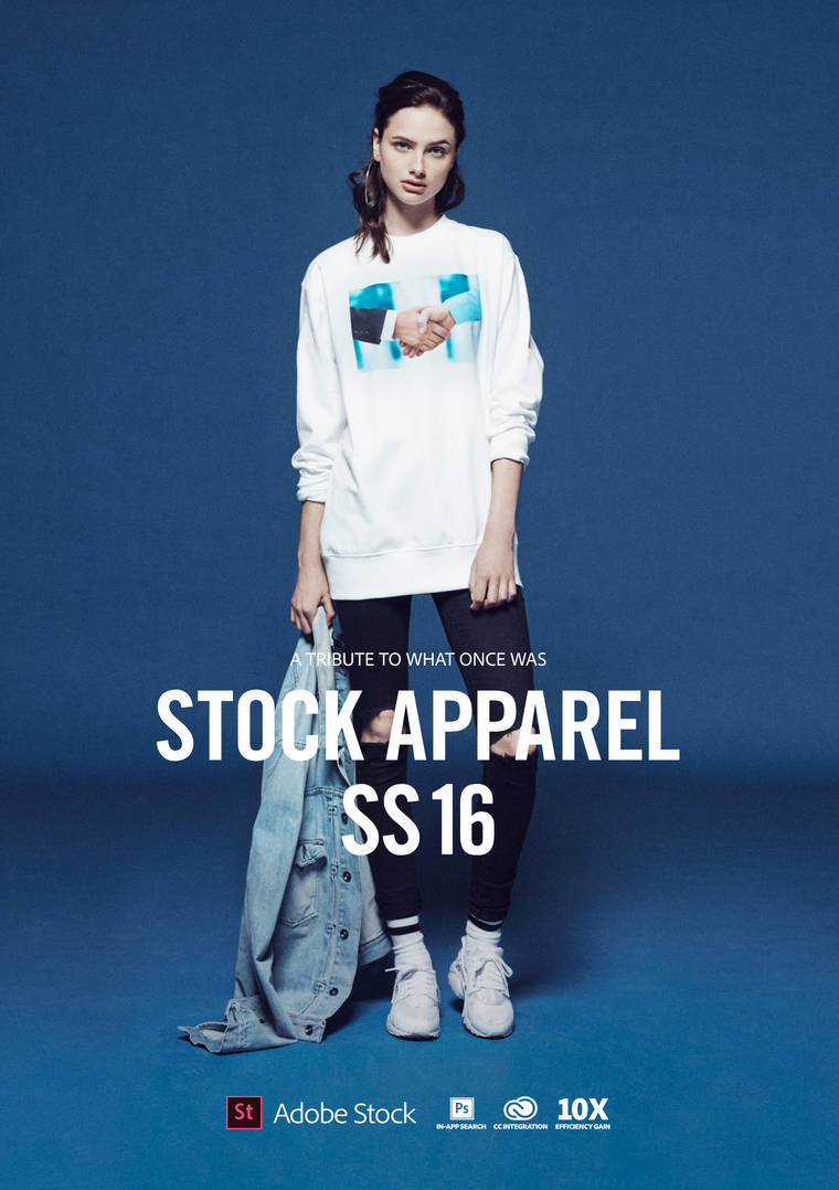adobe-stock-apparel-1