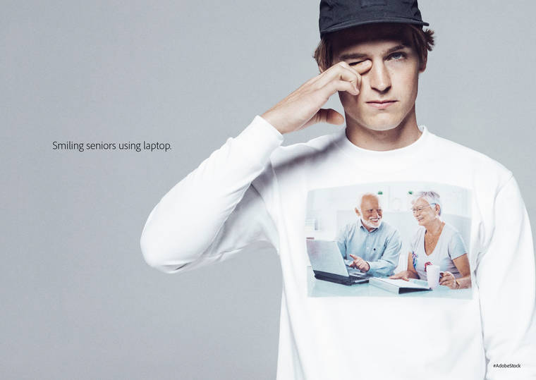 adobe-stock-apparel-4