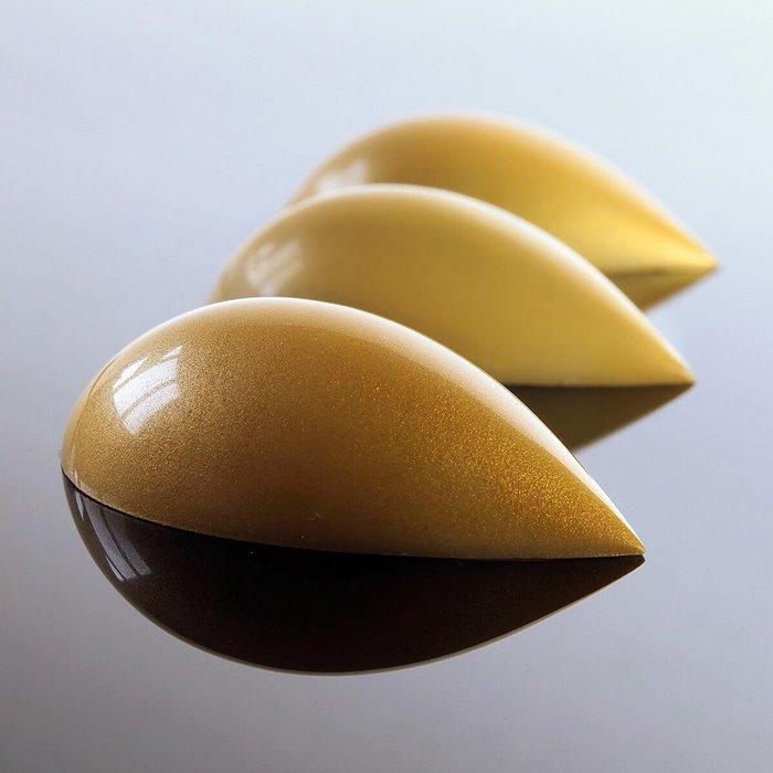 architectural-cake-designs-patisserie-dinara-kasko-014