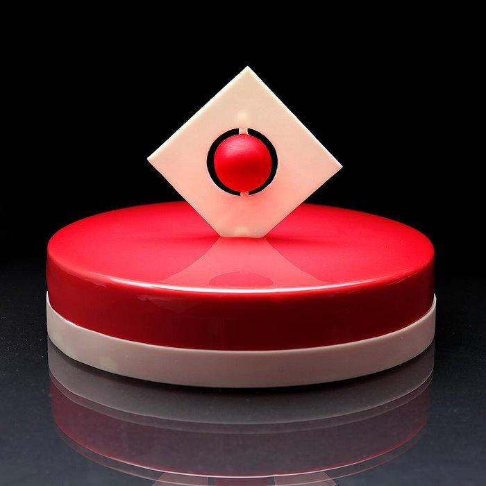 architectural-cake-designs-patisserie-dinara-kasko-025