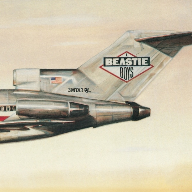 beastie_boys_-_licensed_to_ill