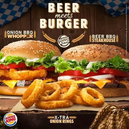 burger-king-nouveaute-biere