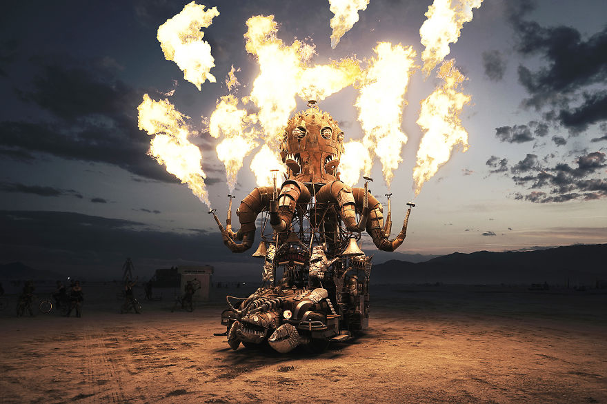 burning-man-festival-photography-victor-habchy-nevada-3