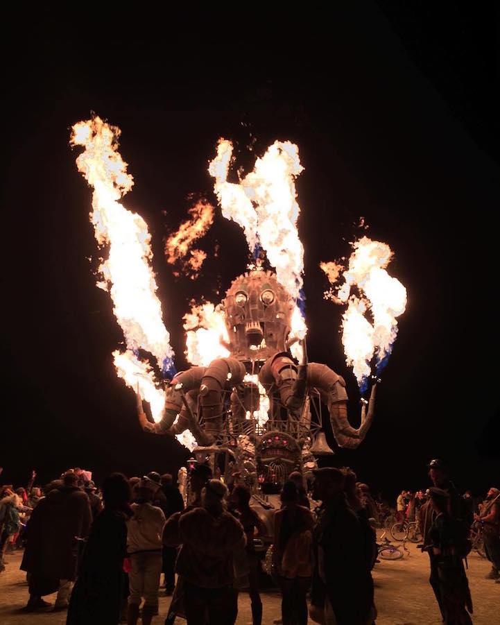 burningman10