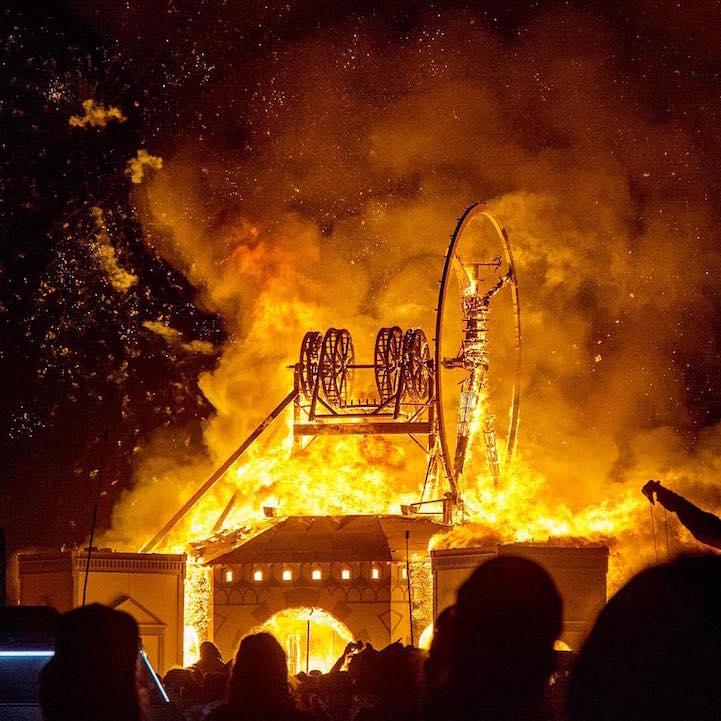 burningman16