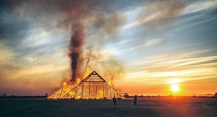 burningman24
