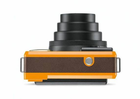 content_small_leica_sofort_orange_top