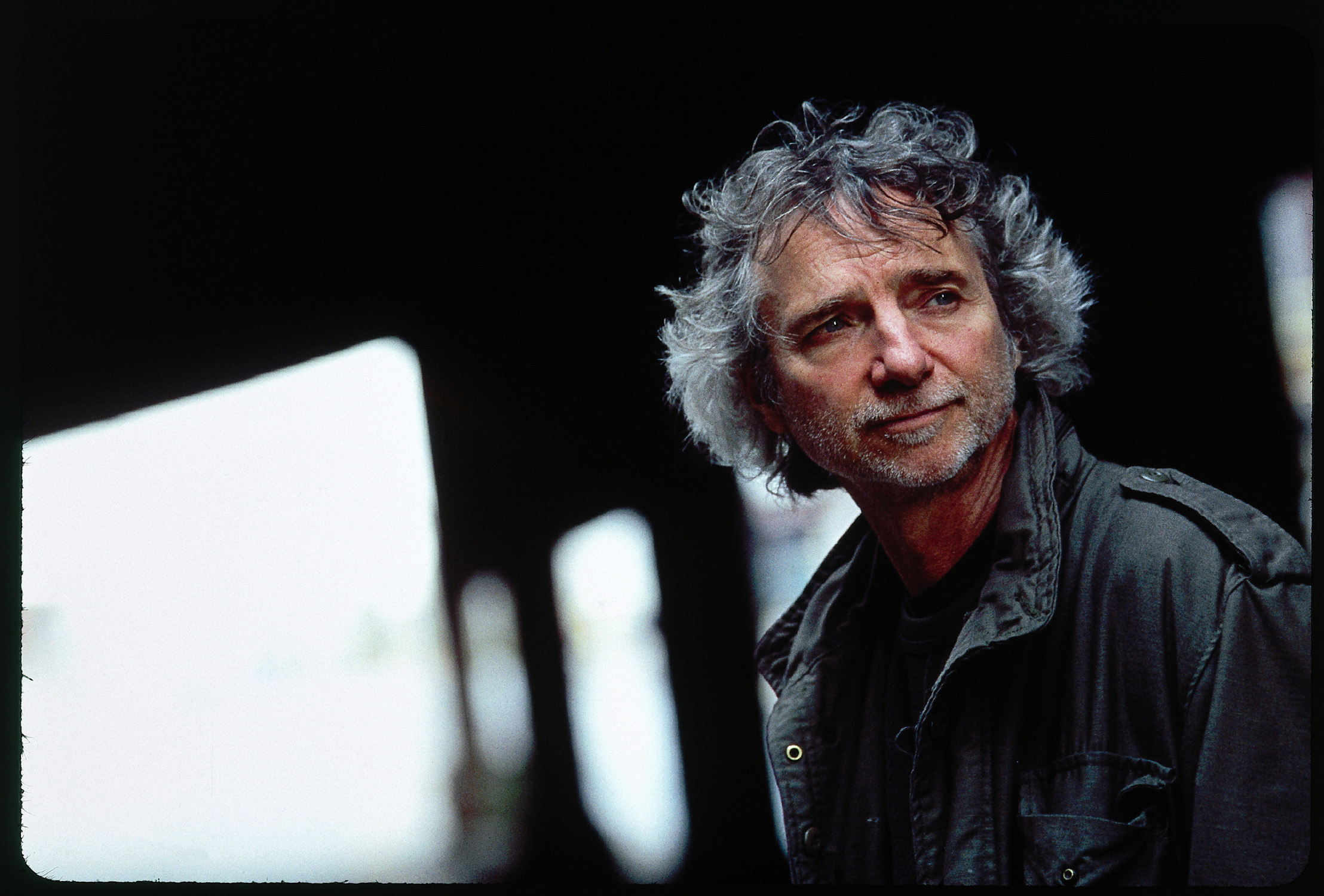 curtis-hanson-pictures