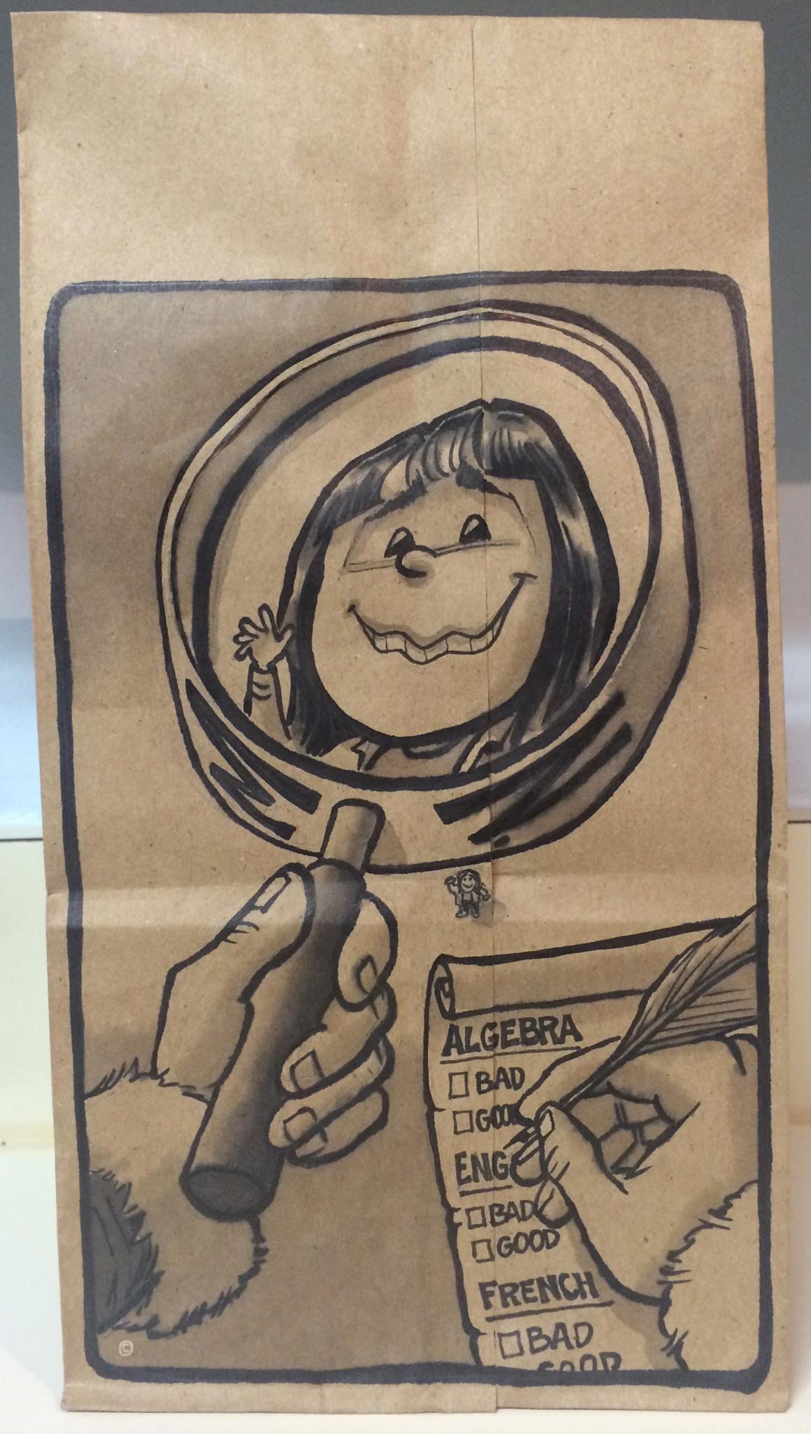 dessin-sac-dejeuner-fille-13