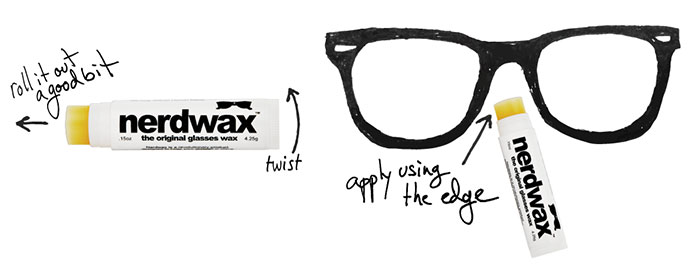 glasses-wax-nerdwax-5