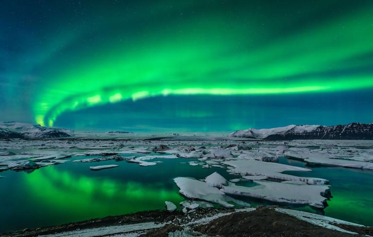 islande-aurore-boreale-768x488