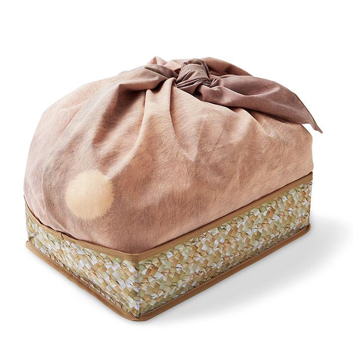japanese-bunny-storage-bags-you-more-felissimo-1