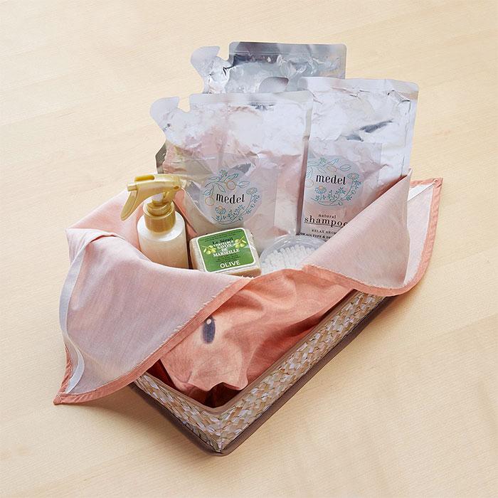 japanese-bunny-storage-bags-you-more-felissimo-10