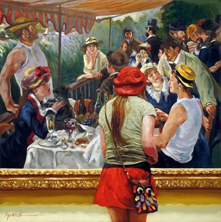 karin-jurick-paintings-14