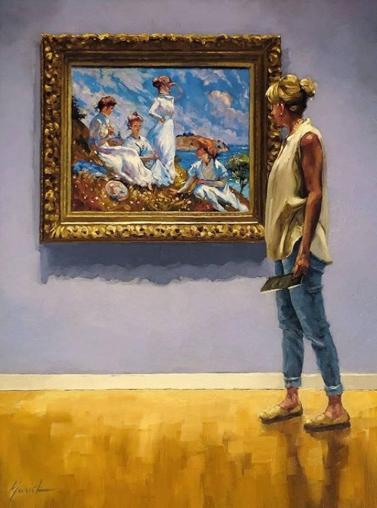 karin-jurick-paintings-17