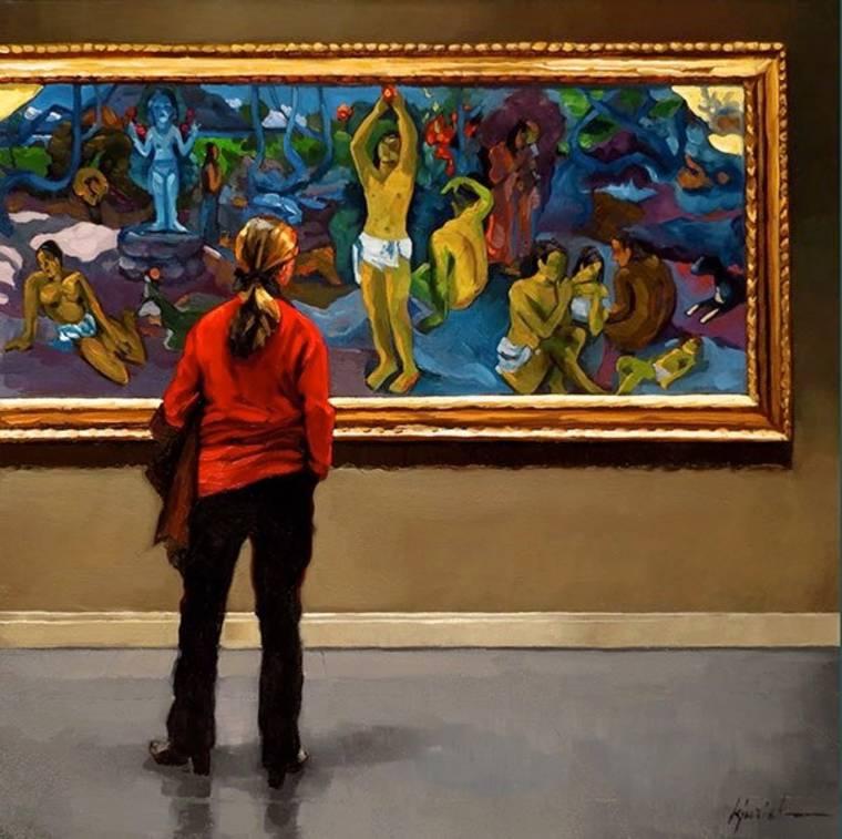 karin-jurick-paintings-18