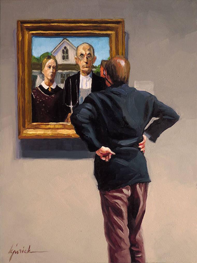 karin-jurick-paintings-5