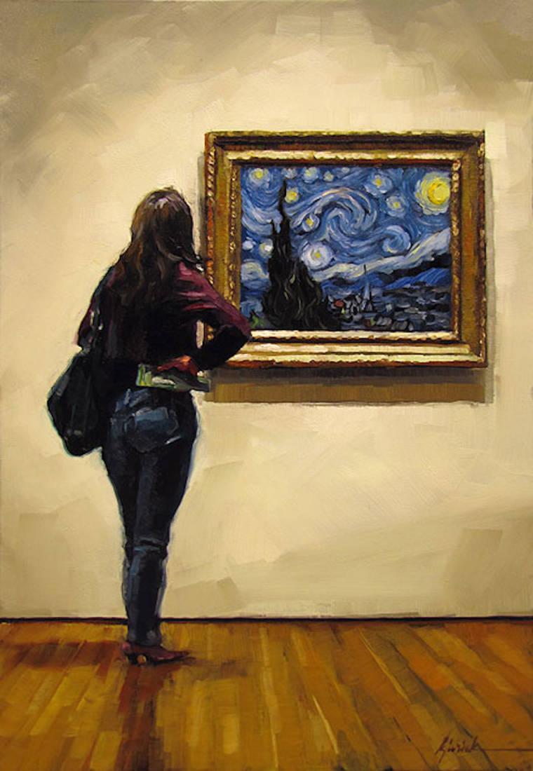karin-jurick-paintings-7