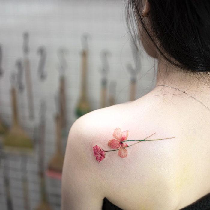 minimalist-tattoo-hongdam-korea-102-57e3a8eec83a2__700