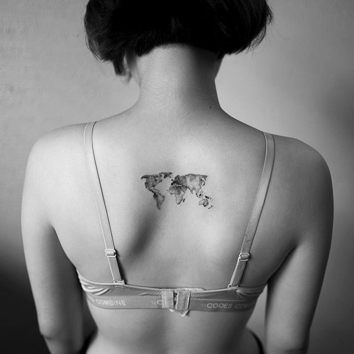 minimalist-tattoo-hongdam-korea-40-57e3a85eeb383__700