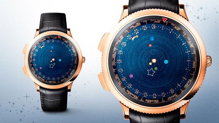 montre-planetes