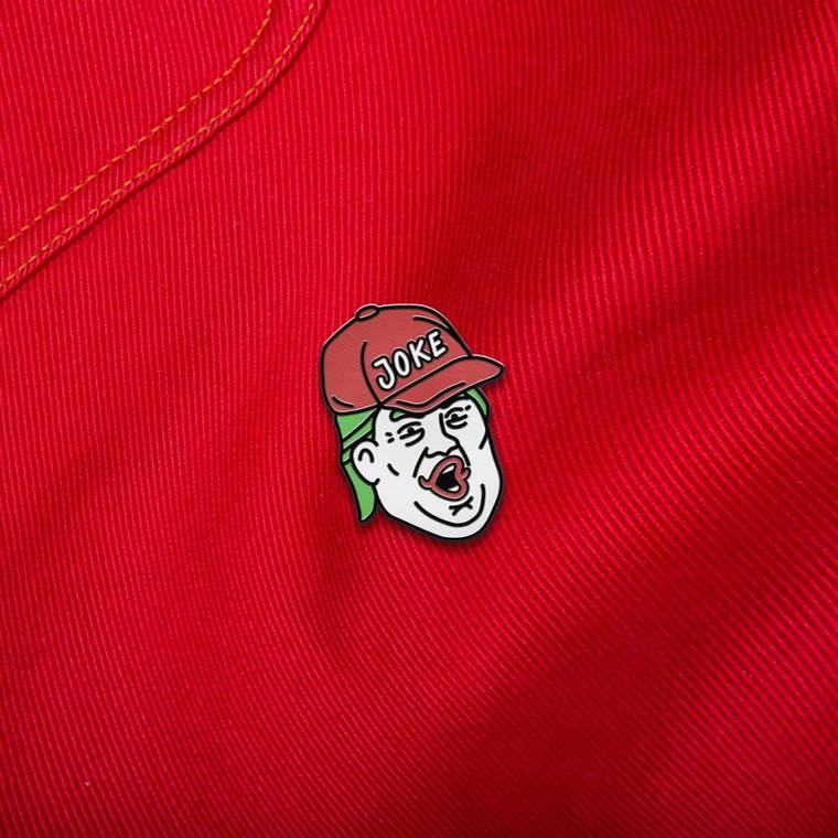pins-against-trump-15