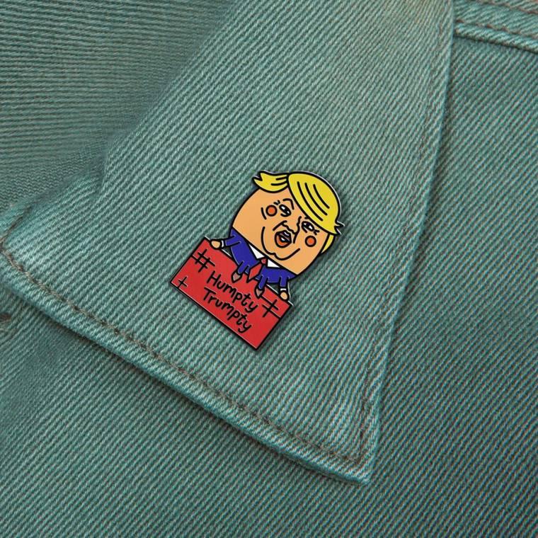 pins-against-trump-7