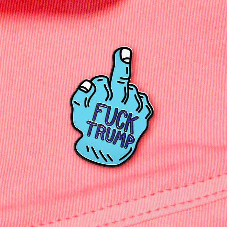 pins-against-trump-top