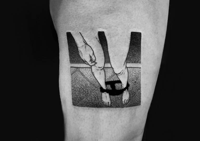 sad-amish-tattoos-15