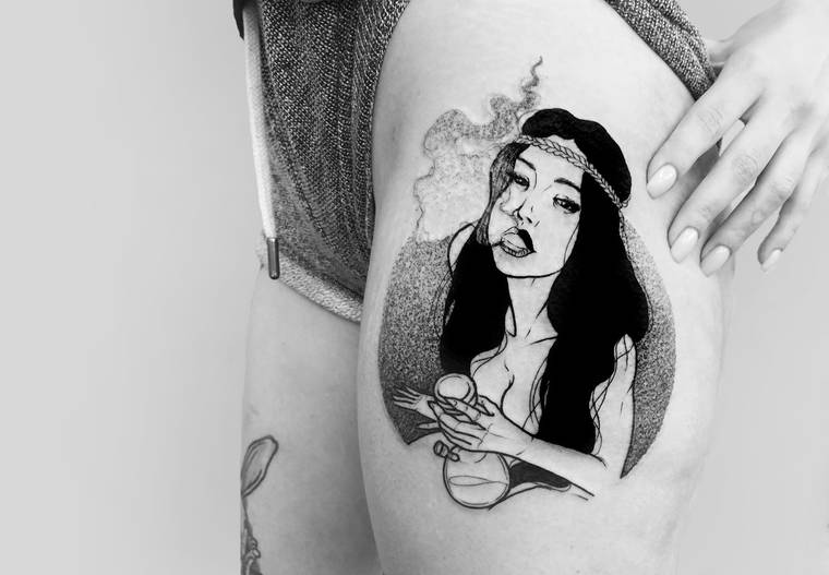 sad-amish-tattoos-20