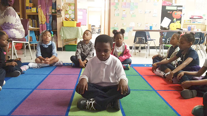 school-replaced-detention-with-meditation-robert-coleman-elementary-school-baltimore-12