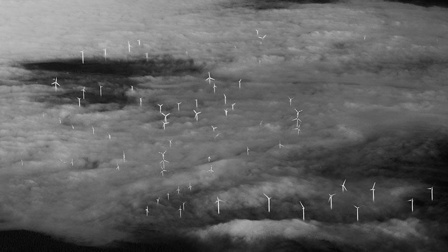 storm-sky-photography-airline-pilot-christiaan-van-heijst-17-57eb681104c38__880