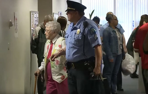 102-year-old-woman-arrested-bucket-list-edie-simms-5