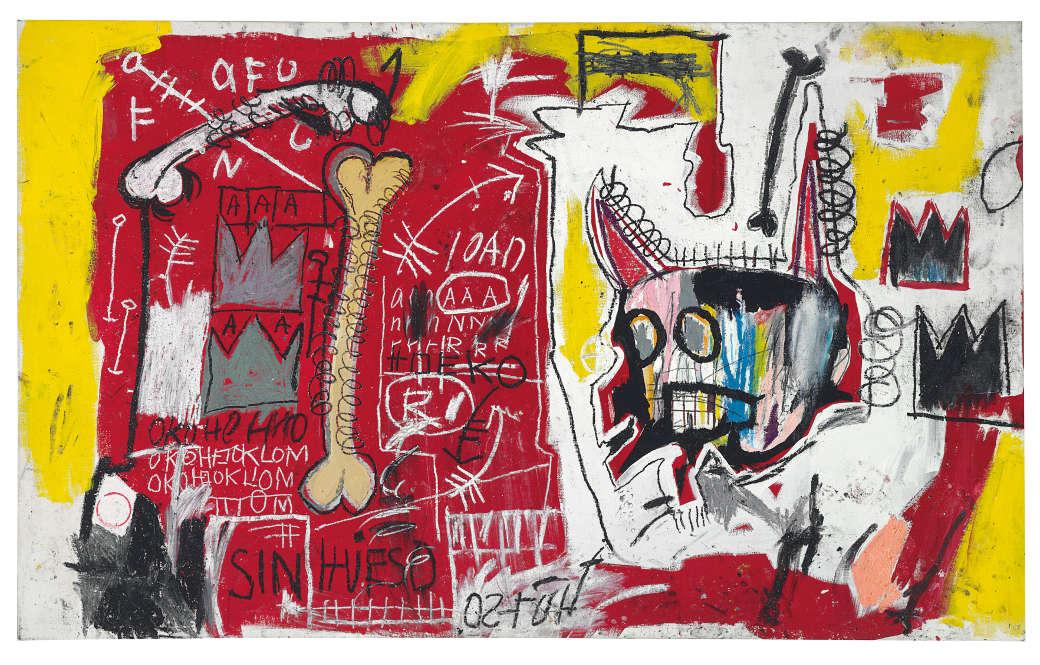 15_basquiat-donotrevenge-1982