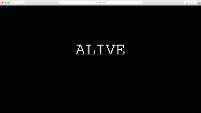 daft-punk-alive-website