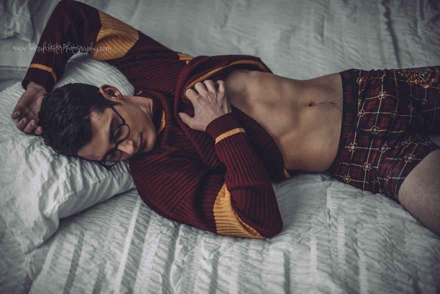 harry-potter-sexy-photo-shoot-zachary-howell-2