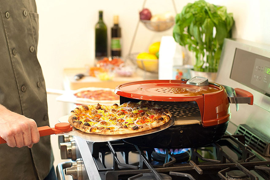 homemade-pizza-oven-pizzacraft-6