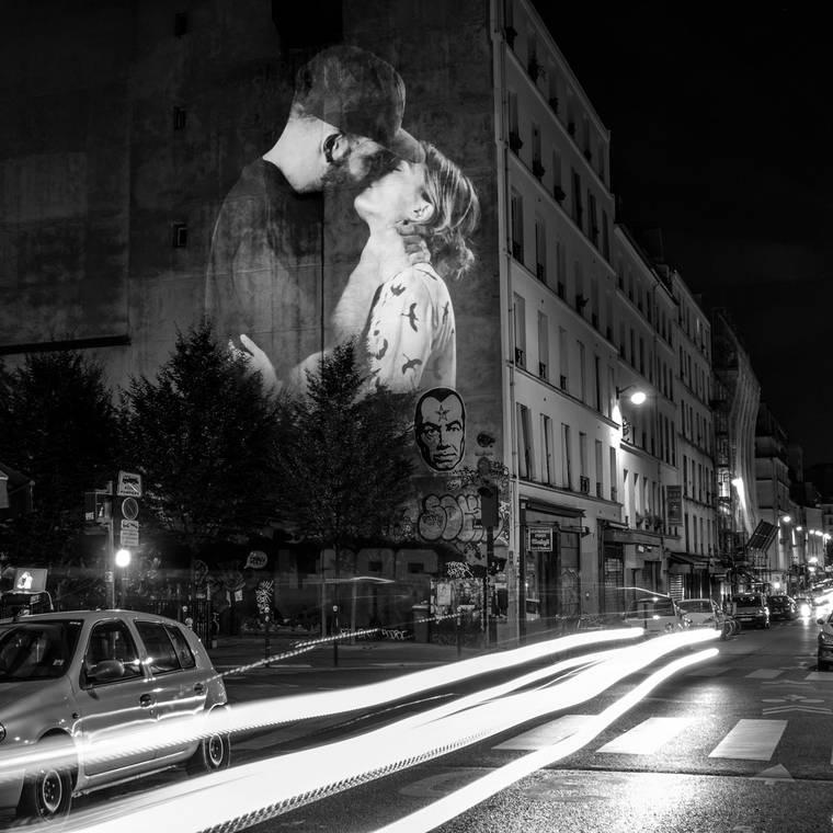 le-baiser-julien-nonnon-7