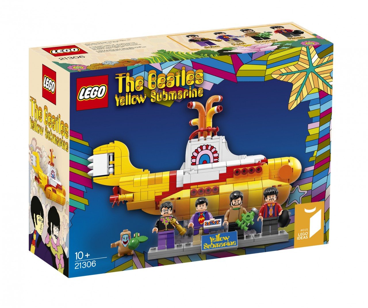 lego-yellow-submarine-the-beatles-3-1280x1072