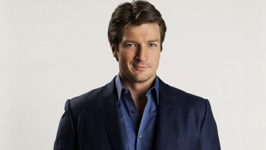 nathan-fillion-net-worth-1024x576