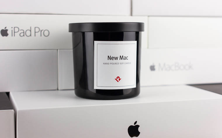 new-mac-candle-2