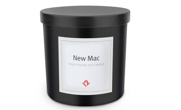 new-mac-candle-3