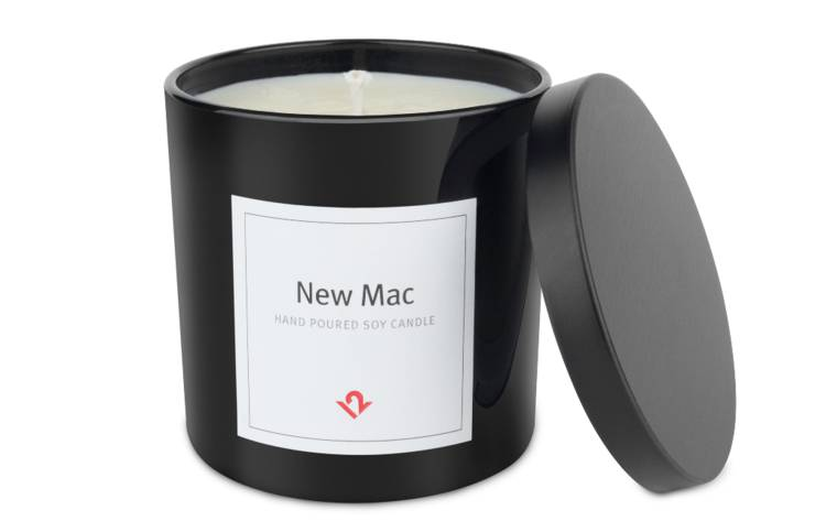 new-mac-candle-4