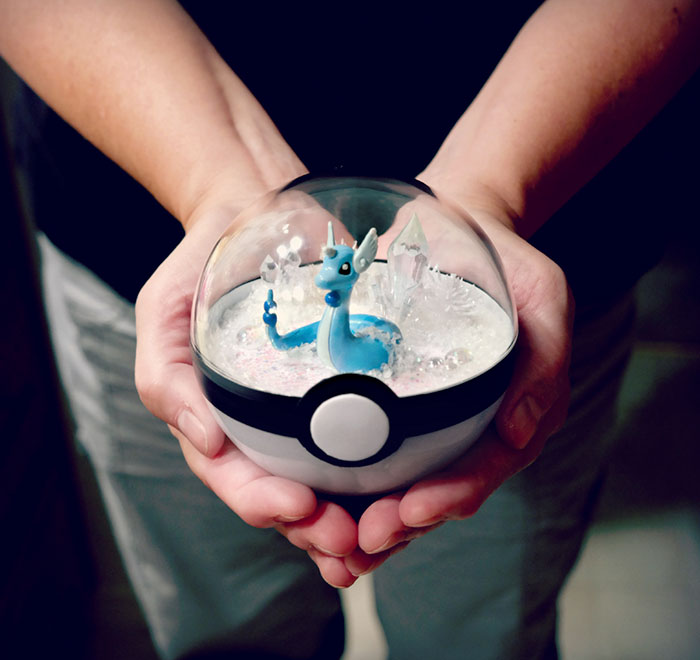 poke-ball-terrarium-pokemon-the-vintage-realm-6-57f3a82f13a8e__700