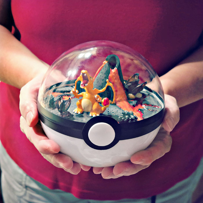 poke-ball-terrarium-pokemon-the-vintage-realm-8-57f3a833105d7__700